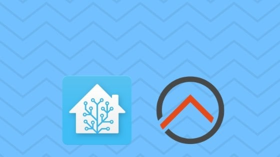 Best of open source smart home: Home Assistant vs OpenHAB