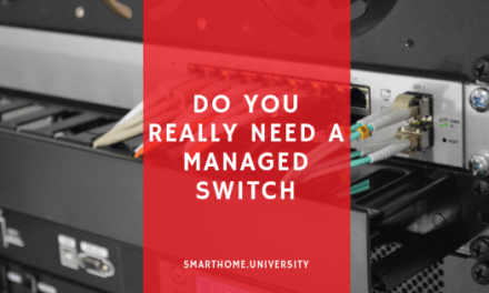 Best Managed Switch in 2020 (And Do You Really Need It)
